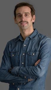 Felipe Court